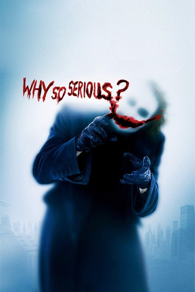 [Image: why-so-serious.jpg]