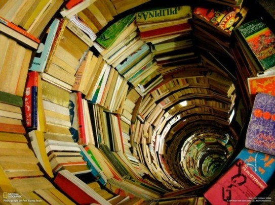 Down-the-Rabbit-Hole-Studying-for-Finals