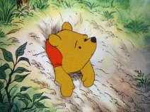 winnie-the-pooh-stuck-in-rabbits-house
